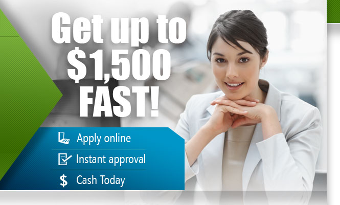 Does walmart do payday loans image 1